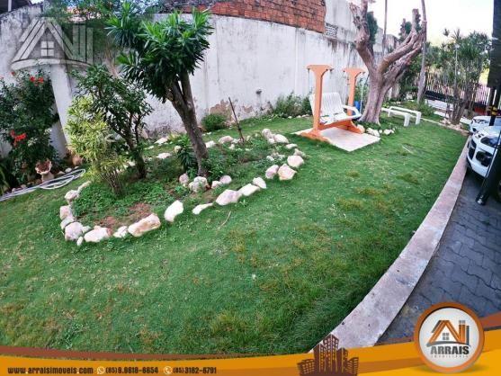 Vende apartamento com 3 quartos no bairro jacarecanga - Foto 15