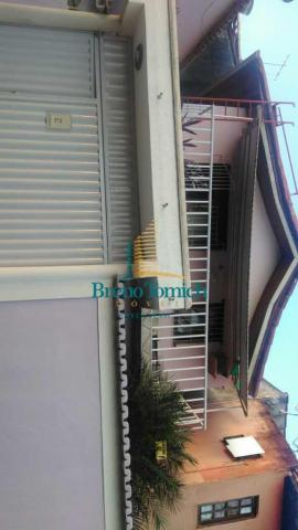 Casa com 4 dormitórios à venda por r$ 540.000,00 - arraial d ajuda - porto seguro/ba - Foto 18