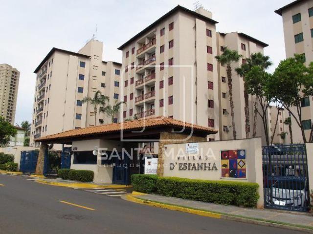 Apartamento para alugar com 3 dormitórios em Iguatemi, Ribeirao preto cod:61951 - Foto 11