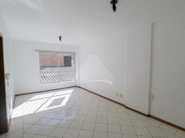 Kitchenette/conjugado para alugar com 0 dormitórios em Centro, Passo fundo cod:13966 - Foto 4