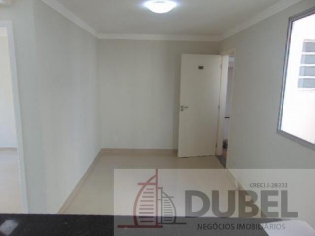 Apartamento para alugar com 2 dormitórios em Residencial patagônia, Paulínia cod:AP0106 - Foto 15