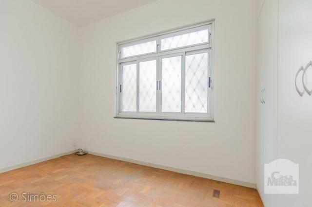 Apartamento à venda com 3 dormitórios em Gutierrez, Belo horizonte cod:257072 - Foto 12