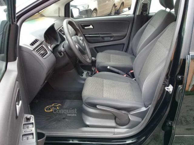 Volkswagen Fox TREND GII 1.6 - Foto 8