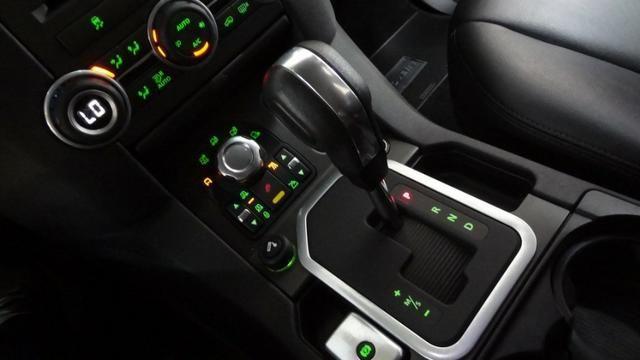 Land Rover Discovery 4 4X4 SE 2.7 V6 (7 lug.) - Foto 14