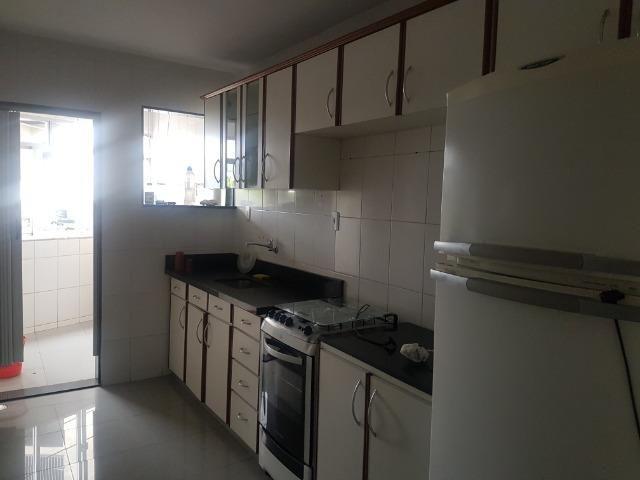 Apartamento Jardim Amália II - Foto 6
