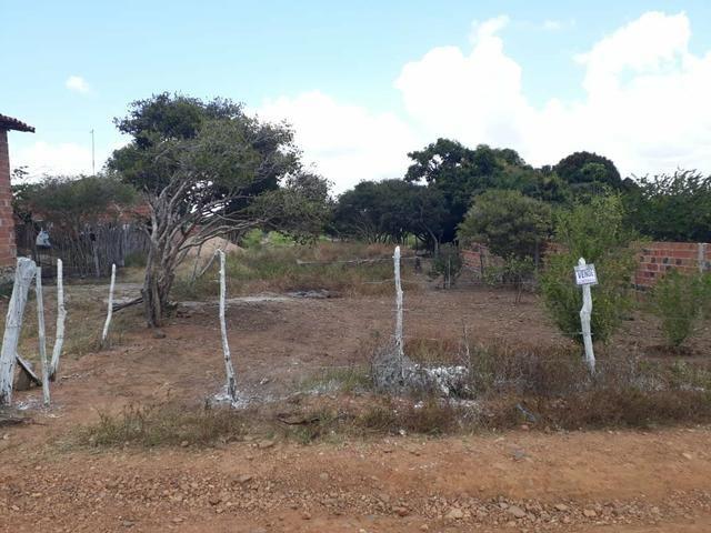 Terreno na Serra de Itabaiana - Foto 5