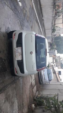 Vendo carro punto attractive completo zap * - Foto 7