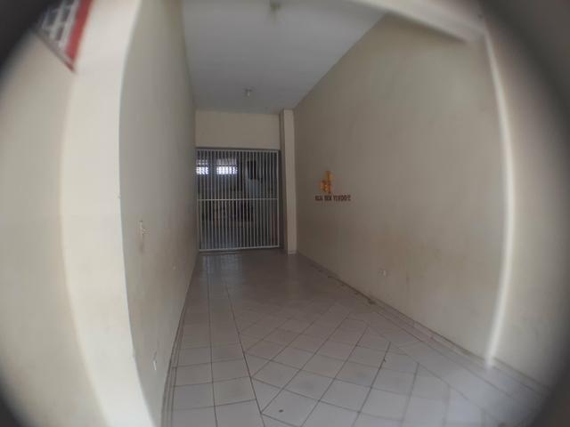 Alugo salão comercial t - Foto 12