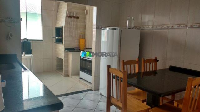 PRÉDIO À VENDA - 560 m² - JARDIM BRASÍLIA - ITAPUÃ (SC) - Foto 18