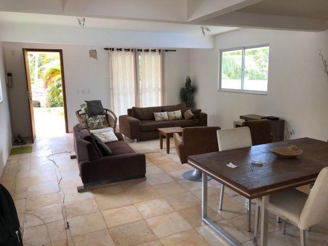 CS10-Casa na Praia de Guajiru em Trairi - CE - Foto 10