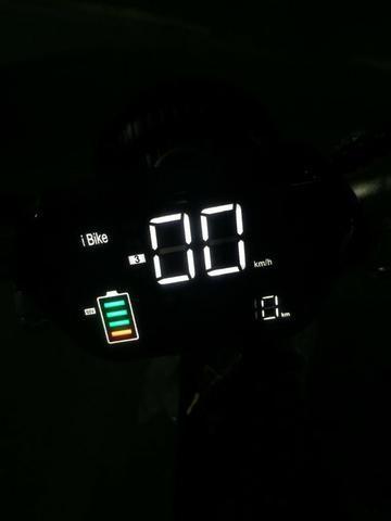 Scooter elektra x9 2000w - Foto 3