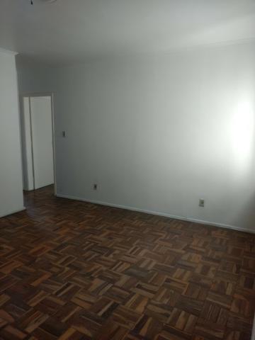 Apartamento na Cassiano - Foto 2