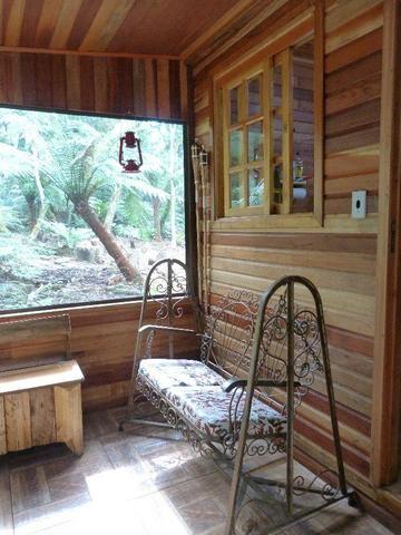 Cabana em São Francisco de Paula - Foto 7