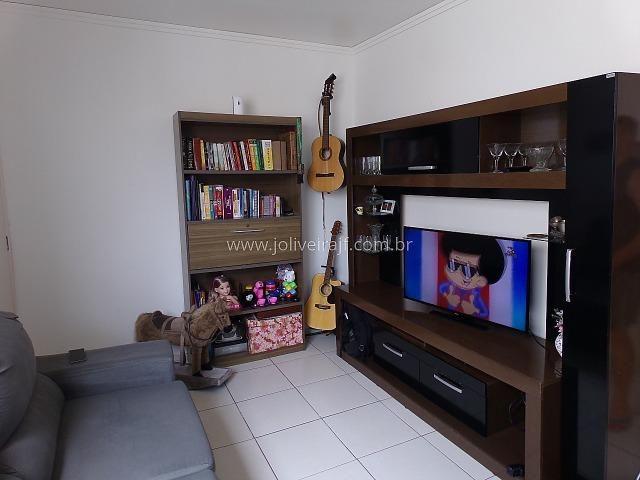 J3-lindo apartamento no Jardim de Minas - Foto 7