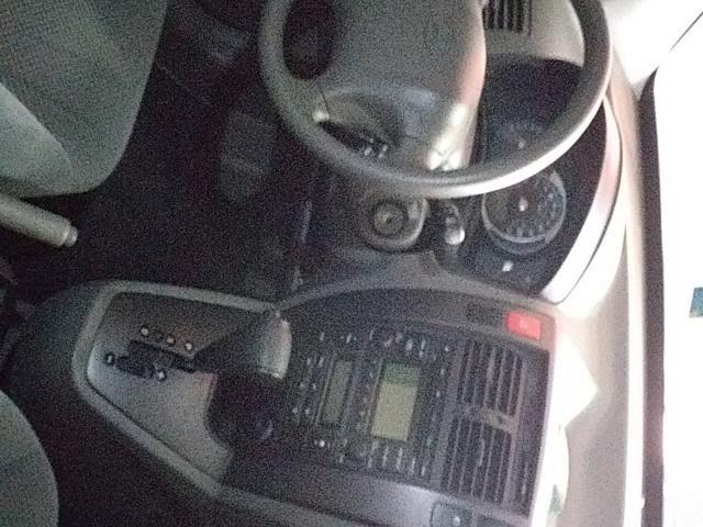 HYUNDAI TUCSON 2011/2012 2.0 MPFI GLS 16V 143CV 2WD GASOLINA 4P AUTOMÁTICO - Foto 12