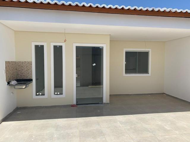 Casa com fino acabamento - Foto 5