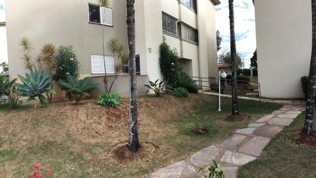 Apartamento para locação no Tubalina - COD 232075 - Foto 8