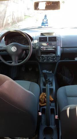 VW Polo Sedan 1.6 Completo - Foto 3