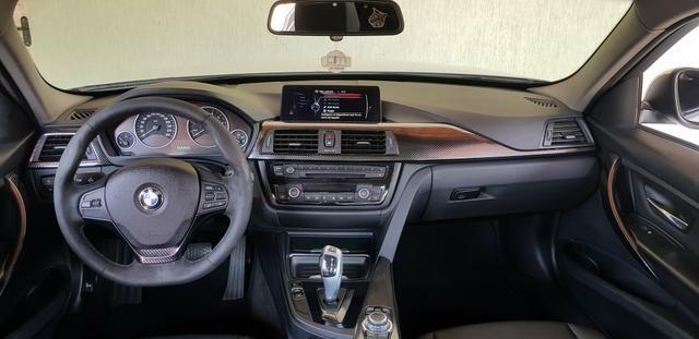 BMW 320i 2.0 GP - Foto 6