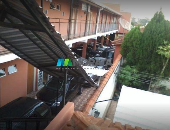Hotel - 560 m2 área construída - ibitinga (sp) - Foto 4