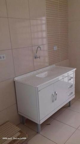 Casa Para Aluga Bairro:Novo Prudentino Imobiliaria Leal Imoveis 18 3903-1020 - Foto 7