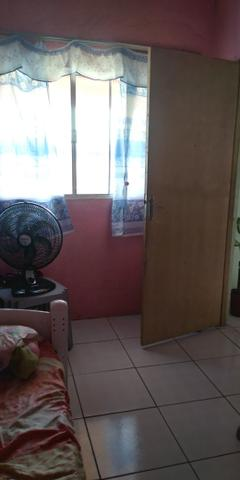 Aluguel de casa em caetés 1 - Foto 6