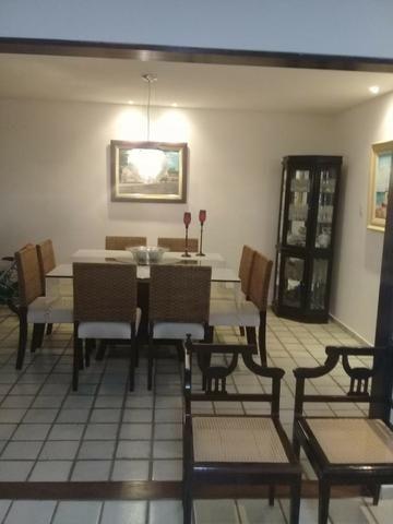 Casa para vender, Intermares, Cabedelo, PB. CÓD: 2799 - Foto 19