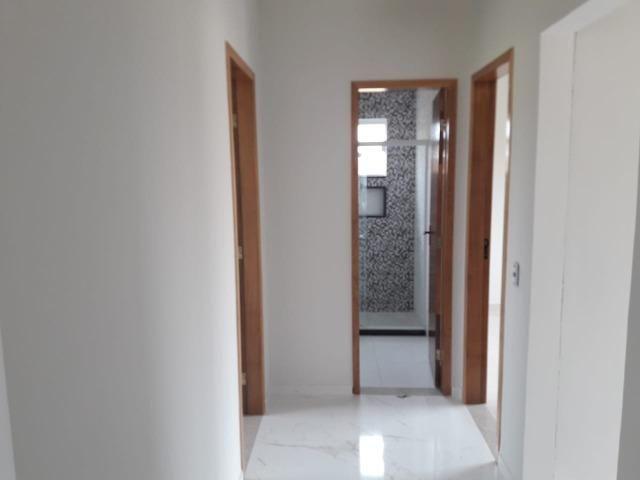 Casa com 2 quartos bem localizada em Itaipuaçu!!!!!! - Foto 9