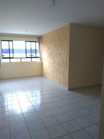 Apartamento 03 Quartos Jardim São Paulo - Foto 4