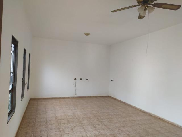Vendo casa térrea em Dracena - Jardim Palmeiras II - Foto 6