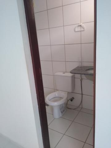 Aluga-se Apartamento no Athenas Park V ! - Foto 4