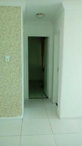 Apartamento na Praia do Futuro com 2 quartos - Foto 4