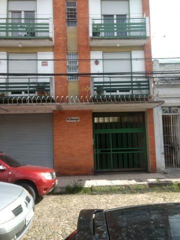 Apartamento na Cassiano - Foto 11
