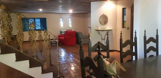 Casa com 5 dormitórios em Petrópolis - Foto 2
