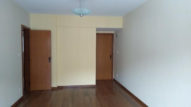 M2 - Excelente Apartamento com 3 quartos e Suíte e excelente localização - São Mateus - Foto 17