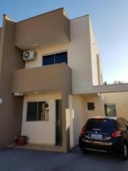 Casa 71 m²