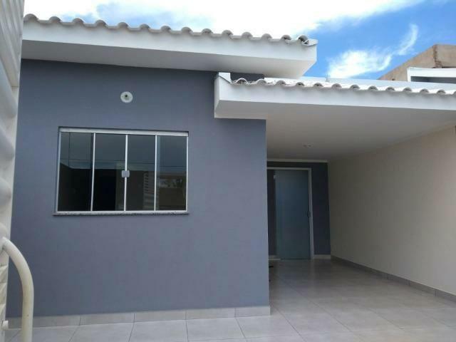 Casa em Barueri