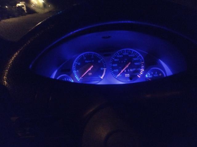 Carro corsa 99 - Foto 2