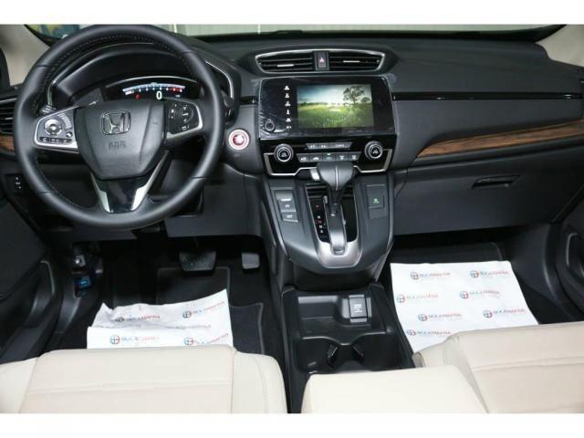 Honda CRV 1.5 TOURING 4X4 - Foto 14