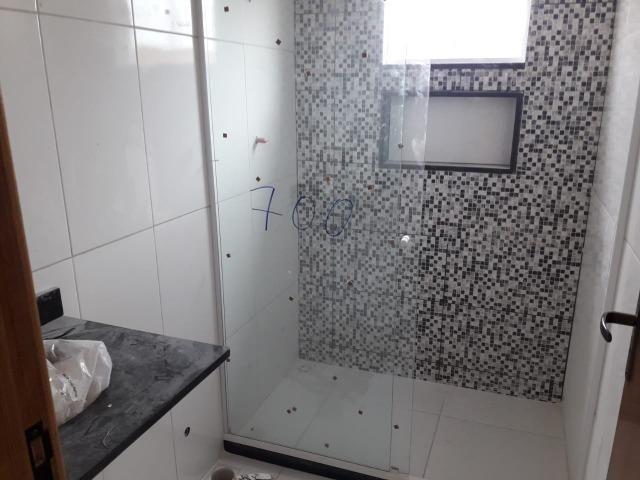 Casa com 2 quartos bem localizada em Itaipuaçu!!!!!! - Foto 12