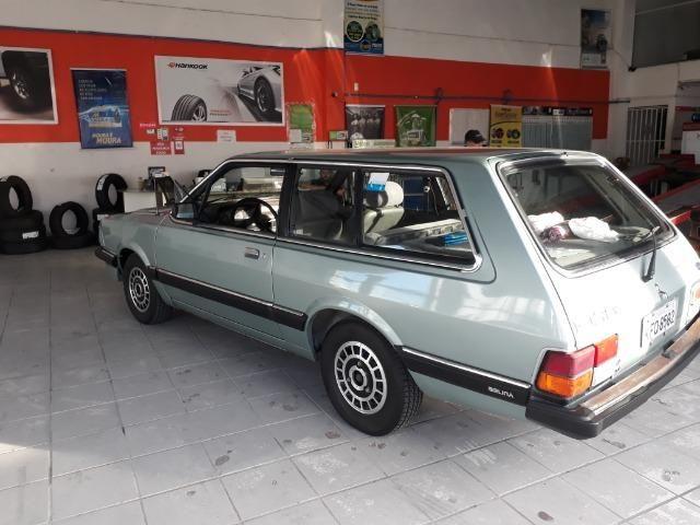 Carro muito novo(Sem defeito) - Foto 2
