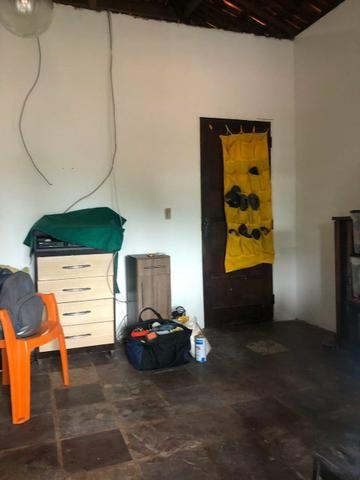 Casa ilha barra grande /aceito ofertas de casa em salvador - Foto 10