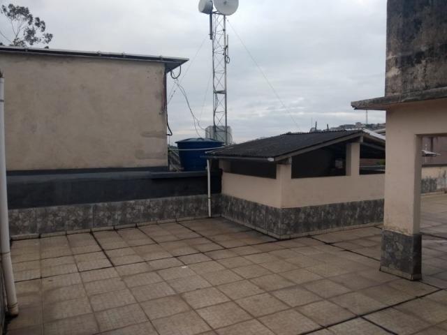 Simone Freitas Imóveis - Aluga-se apartamento na Ponte Alta - Volta Redonda - Foto 14