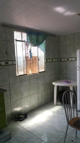 Venda-se ou toco estás três residências no município de Cachoeiro de Itapemirim/ES - Foto 6