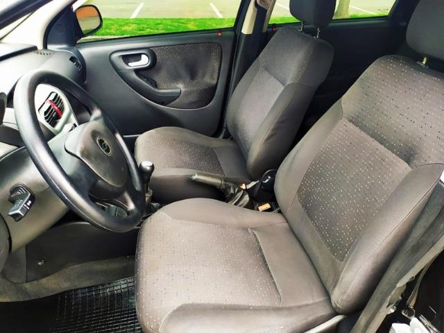 GM-Corsa HB Premium 1.4 - Completo - Foto 8