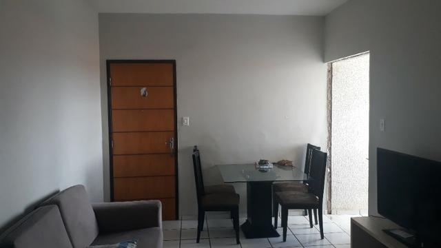 """Excelente oportunidade """"apartamento na cohama"""" - Foto 2"""