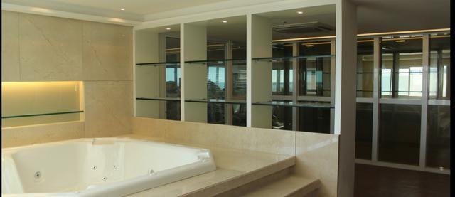 Atlantis Beira Mar - Apartamentos de 61 m² a 234 m² - Lançamento - Foto 9