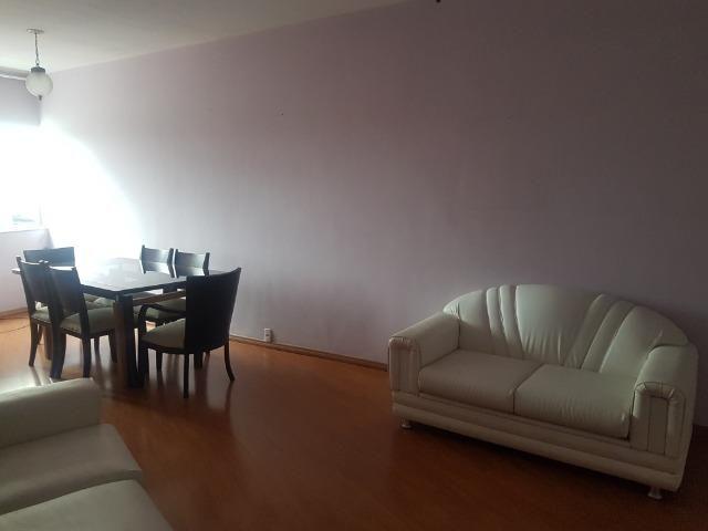 Apartamento Jardim Amália II - Foto 2