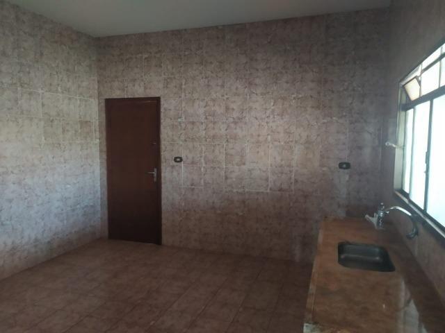Vendo casa térrea em Dracena - Jardim Palmeiras II - Foto 14