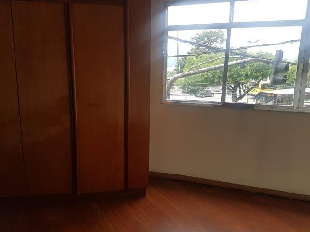 Apartamento Jardim Amália II - Foto 13